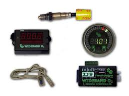 idle control u2013 fixing rev hang u2013 t i performance
