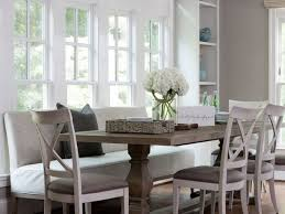 benches with backs for dining tables with design picture 10563