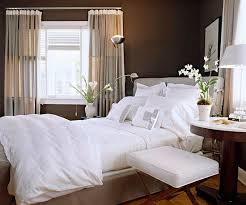 Cheap Bedroom Decorating Ideas  The Budget Decorator - Cheap bedroom decorating ideas