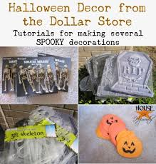 Cheap Halloween Party Decorations Cheap Halloween Decor Outdoor Halloween Party Halloween Bathroom