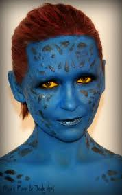 50 Best Fantasy Makeup Images On Pinterest Halloween Makeup by 41 Best Halloween Designs Images On Pinterest Halloween Designs