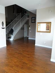 Laminate Flooring Installation Labor Cost Per Square Foot Installing Laminate Flooring Carpet Installation Lancaster Ca