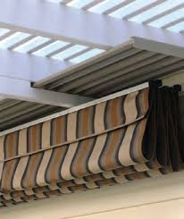 How To Cover A Pergola From Rain by Custom Retractable Canopies And Pergola Covers Shadefx Canopies