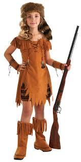 Halloween Costumes Tween Girls 13 Tween Teen Halloween Costumes Images
