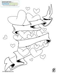 cool designs coloring pages coloring