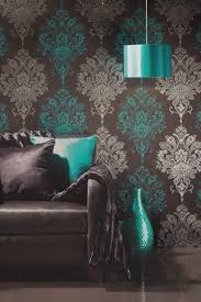 colors that go with brown remarkable colors that go with turquoise and brown ideas best