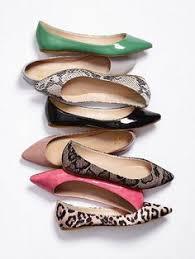 cap toe ballet flats a dash of dior blog pinterest discover