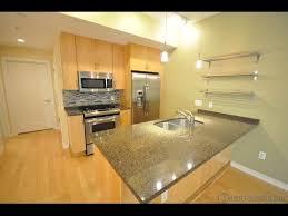 one bedroom apartments in columbus ohio downtown columbus ohio 1 bedroom garden apartment for lease youtube