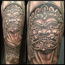 tattoos tattoo artist tattoo killeen texas my tattoo