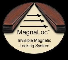 original factory direct table pads international table pads magnetic locks