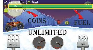 hill climb hack apk hill climb racing mod apk hack cheats and unlimited coins