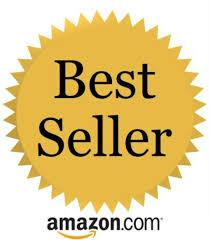 Top Seller On Amazon Ivelin Demirov Amazon Kickstarter U0026 Ecommerce Expert Book