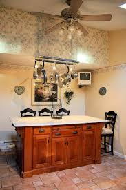 15 best furniture images on pinterest antique furniture 18th
