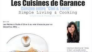 les cuisines de garance saga l été des blogueurs 4 les cuisines de garance wine