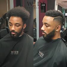 dope haircut parts black boys haircuts 15 trendy hairstyles for boys and men