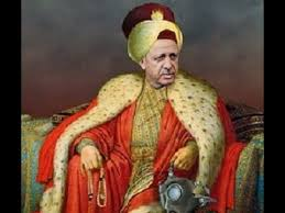 New Ottoman Empire Neo Ottomanism On Wikinow News Facts