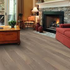rustic oak laminate flooring bq floor ideas