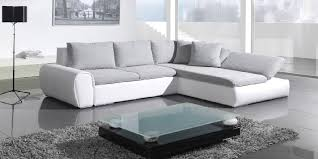 High Quality Sleek Sofa Designs SofakoeInfo - Sleek sofa designs