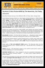 miller u0027s tale music publishing company archives news u2026