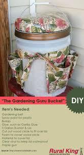 Gardener Gift Ideas Gardener Gift Ideas Image Library