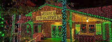 branson christmas lights 2017 bold idea silver dollar city christmas lights branson at in 2017