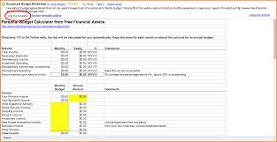 Wedding Expense Spreadsheet 10 Google Docs Budget Wedding Spreadsheet