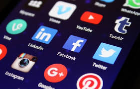 siege social mobile uganda passes controversial social media tax