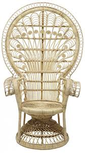 124 best peacock chair images on pinterest peacock chair chairs