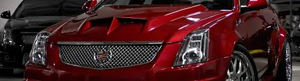 custom 2009 cadillac cts cadillac cts custom hoods carbon fiber fiberglass carid com