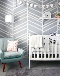 best 25 wall painting design ideas on pinterest painting wall