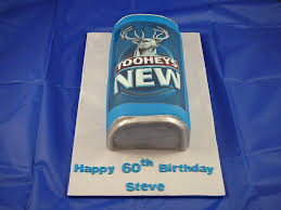 beer can cake cake animation u0027s most interesting flickr photos picssr