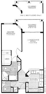 one bedroom apartment homes devonshire