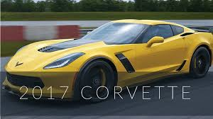 corvette c7 stingray specs chevrolet chevrolet corvette c7stingray beautiful corvette