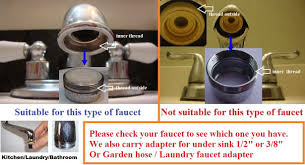 Kitchen Faucet Adapter For Garden Hose Amazon Com 0ppm Portable 150 Gpd Reverse Osmosis Ro Di