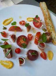 herve cuisine lasagne herve bistro lima restaurant reviews phone number photos