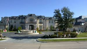 mansions designs two mansion plans from dallas design homes of the rich