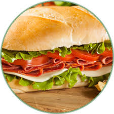 Barnes And Noble Bridgewater Nj Italian Food Bridgewater Nj Dominick U0027s Pizza Shoppe
