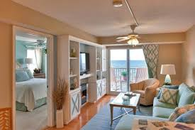 23 superb condo living room ideas for your apartment