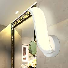 Bedroom Wall Lamp by Online Get Cheap Bedroom Wall Lamp Aliexpress Com Alibaba Group