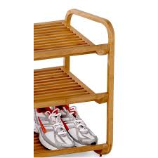 wooden shelves for shoes kashiori com wooden sofa chair