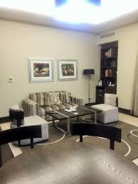 2 Bedroom Penthouse Suite The George Hotel Lagos U2014 The Ajala Bug
