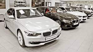 sytner bmw newport used cars bmw offers sytner bmw