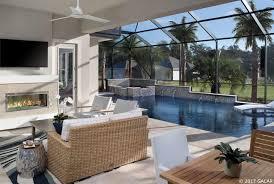 Gainesville Fl Zip Code Map by Jonesville Area Homes For Sale In Gainesville Fl