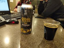 northern lights rare beer fest the minnesota beercast page 2 of 18 a radio show and podcast