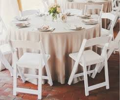 120 round tablecloth fits what size table how to shop for round tablecloths