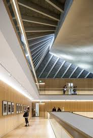 new design 234 best s new design museum by pawson and oma allies