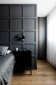 25 best scandinavian style bedroom ideas on pinterest casual
