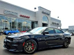 2014 dodge charger supercharger beautiful 2014 dodge charger srt8 in interior design for vehicle