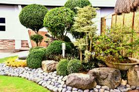 Small Rock Garden Images Outstanding Small Rock Garden Ideas Pictures Best Exterior