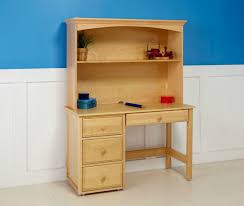 Childrens Desks With Hutch 278 Best Desk Ideas Images On Pinterest Desks With Childrens Hutch